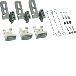 G2286 KIT FOR FRONTPANEL,  BR/BRN